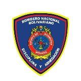 SEMANA ANIVERSARIO DE NUESTROS BOMBEROS Y BOMBERAS