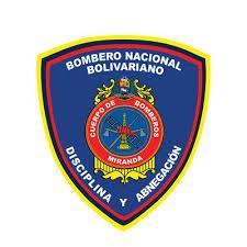 Día nacional de los bomberos y bomberas