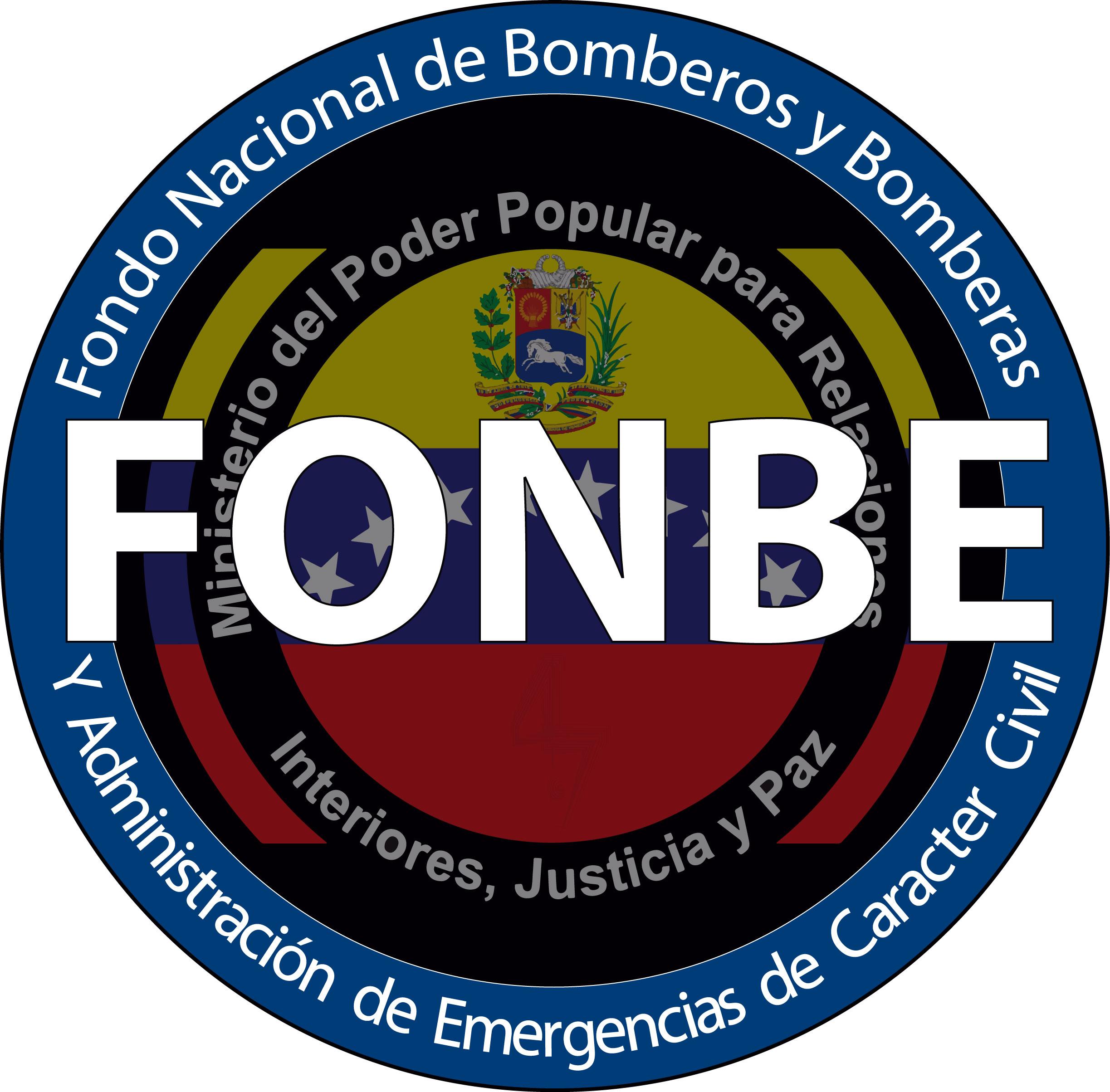 Organización Fonbe