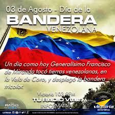 212° Aniversario del Día de la Bandera Nacional.